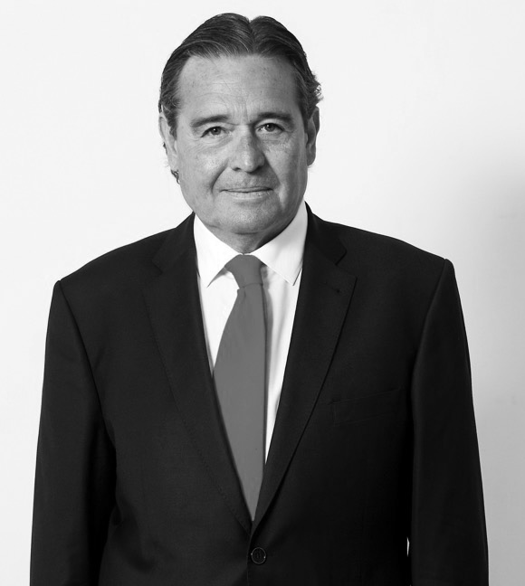 Philippe Goeau-Brissonniere
